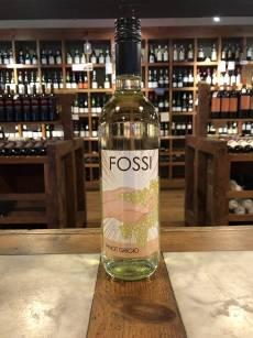 FOSSI Pinot Grigio 2017