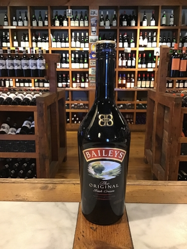 Bailey's 750ml