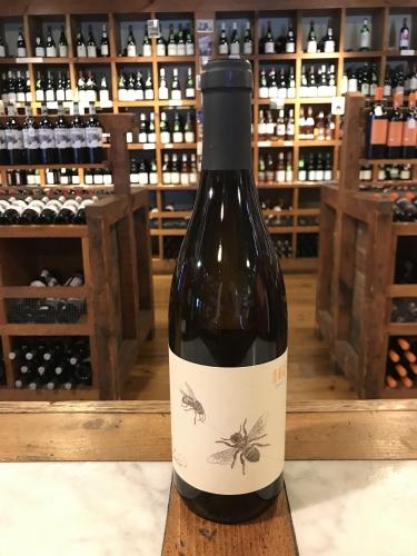 Fableist Chardonnay 2018