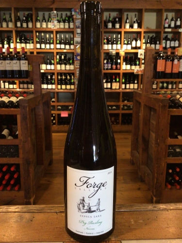 Forge Navone Riesling 2018