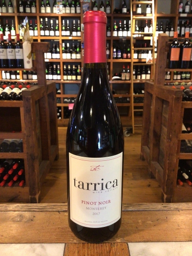 Tarrica Wine Cellars Pinot Noir 2017