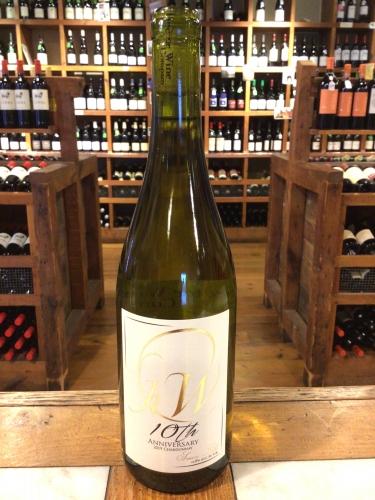 Hector Wine Company Chardonnay 2019