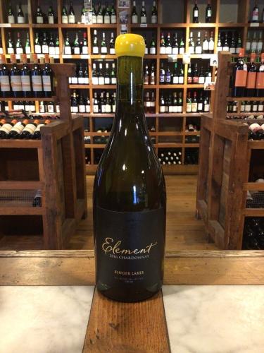 Element Chardonnay 2016