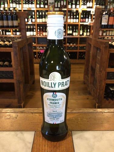 Noilly Prat Dry Vermouth 375 ml